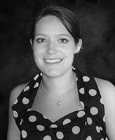 Dr Rebecca Shakir
